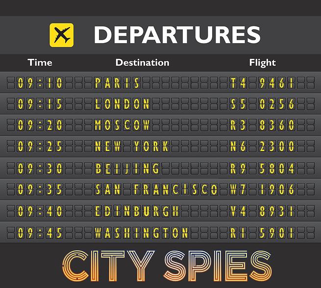 Website Departure Sign.png