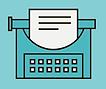 Typwriter Icon.png