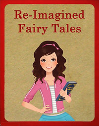 Fairy Tale Front_edited-1.jpg