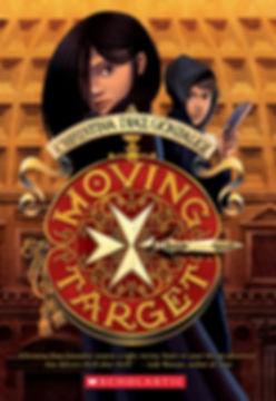 CDG Moving Target.jpg