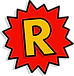 Red R Badge.png
