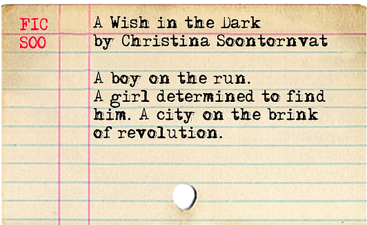 CC Wish in the Dark.png