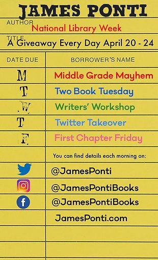 Library Week Card Final.jpg