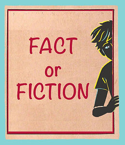 Fact or Fiction_edited-1.jpg