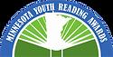 Minnesota Youth Reader Award Logo.png