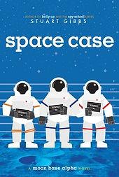 Gibbs Space Case.jpg