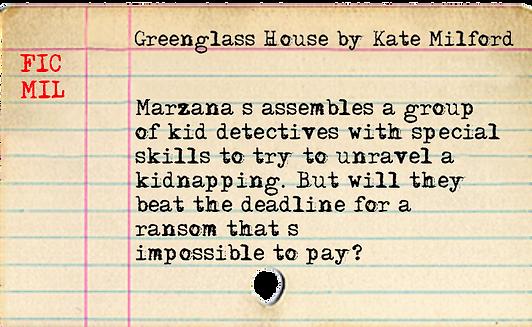CC Greenglass House.png