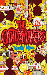 Mass Candymakers 4.jpg