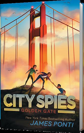 Golden Gate 3-D.png