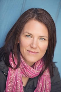 Beth McMullen