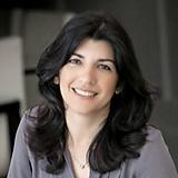 Gonzalez Author.png