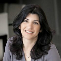 Christina Diaz Gonzalez