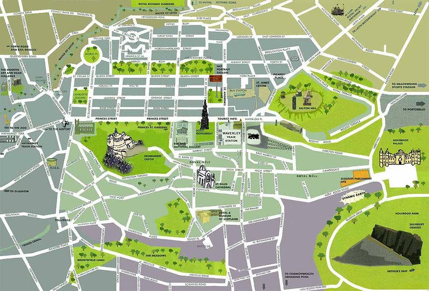 edinburgh-map-1.jpeg