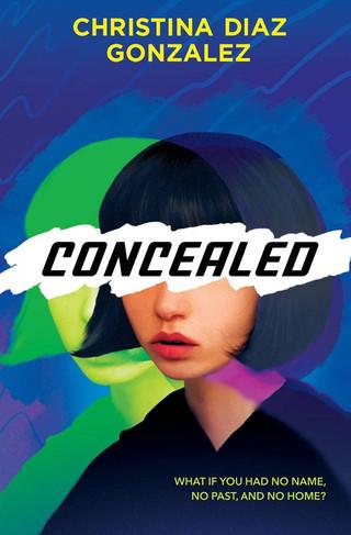 concealed.jpeg