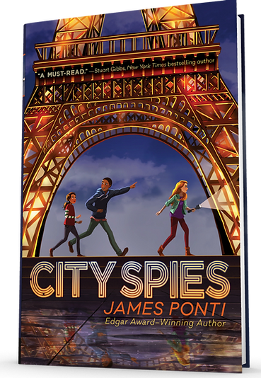 City Spies Cropped PNG.png