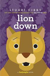 Gibbs Lion Down.jpg