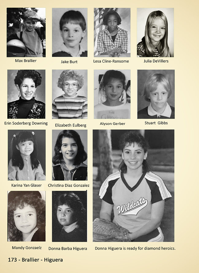 2021 Yearbook Page 1.jpg