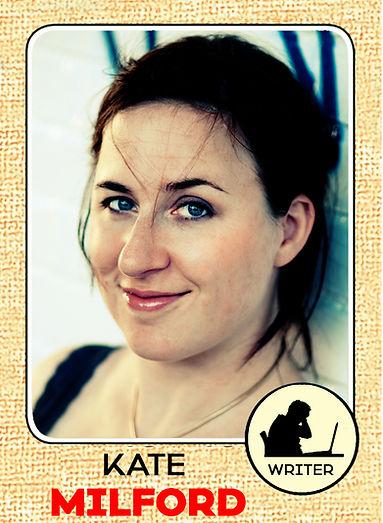 BBC - Kate Milford.jpg