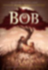 Mass Bob.jpg