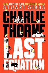 Gibbs Charlie Thorne.jpg