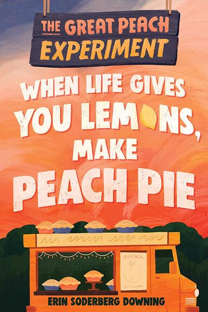 Downing Peach.jpg