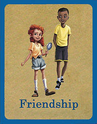 Friendship.jpg