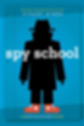 Gibbs Spy School.jpg