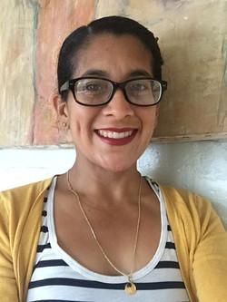 Celia Perez