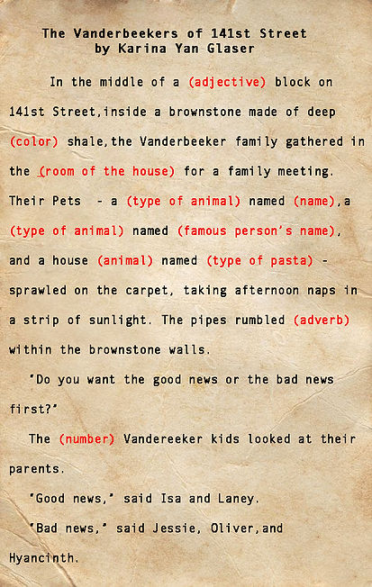 Mad Libs Vanderbeeker_edited-1.jpg