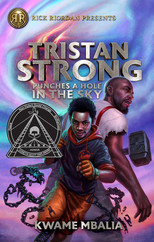 Tristan Strong Cover.jpeg