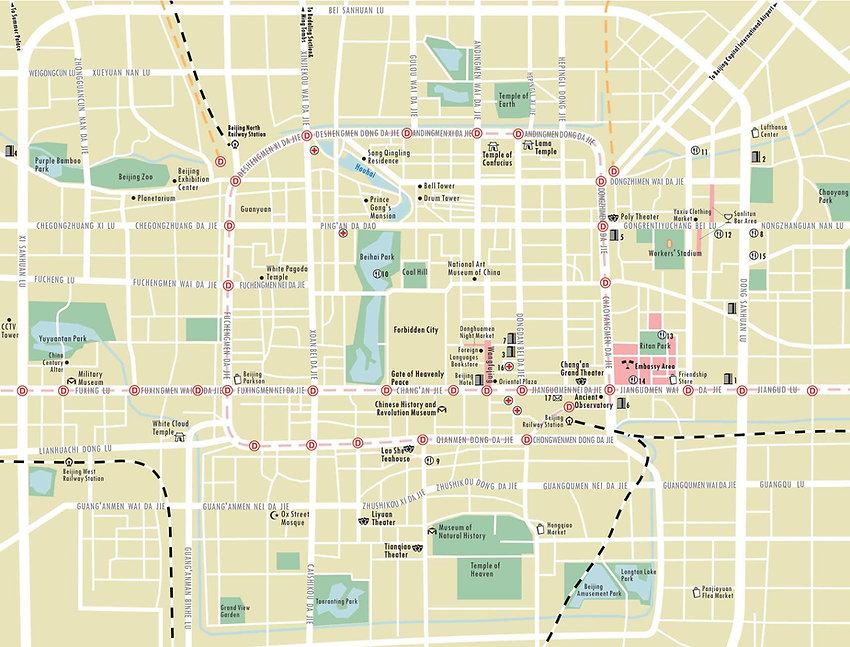beijing-map-0.jpeg