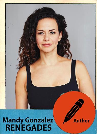 BBC - Mandy Gonzalez.png