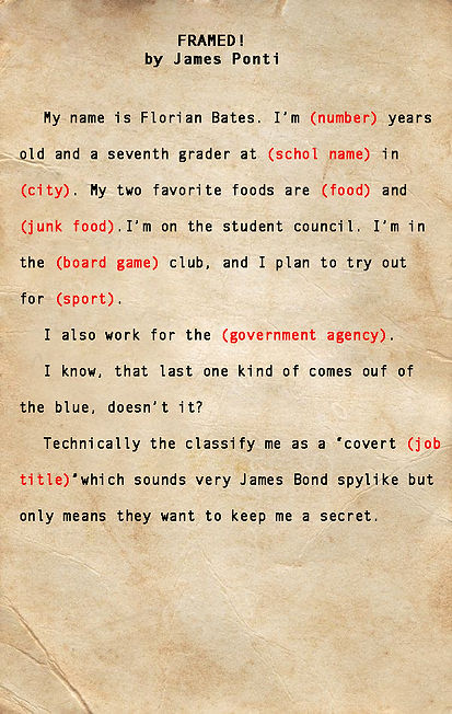 Mad Libs Framed copy_edited-1.jpg