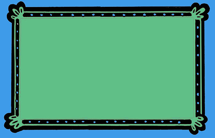 Frame Panorama Green.jpg