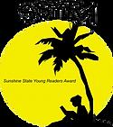 Florida SSYRA Logo.png