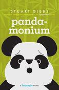 Gibbs Panda.jpg