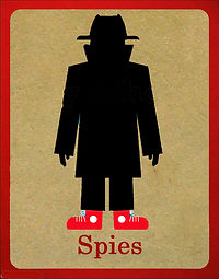 Spies Card Front_edited-1.jpg