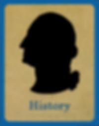 History Card.jpg