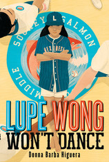 Lupe Wong Won't Dance.jpeg