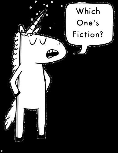 Unicorn Question.png