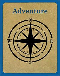 Adventure Card 2.jpg