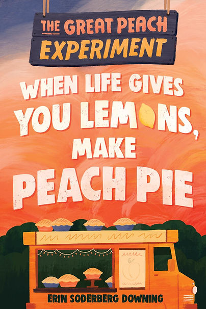 Great Peach Experiment Book 1 copy.jpg