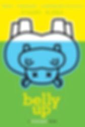 Gibbs Belly.jpg