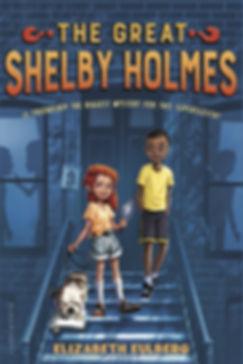 Eulberg Shelby Holmes.jpg