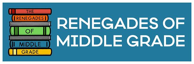 Renegades Website Banner.png
