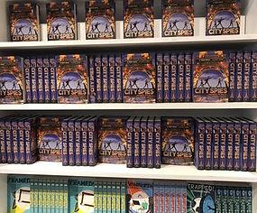 Writers Block Bookshelves.jpg