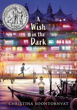 Wish in the Dark Newbery .jpeg