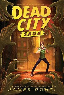 Dead City Saga.jpeg
