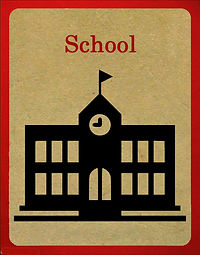 School Card 2.jpg