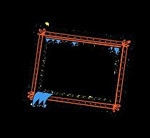 Framed Frame.png